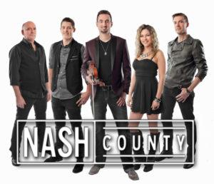 nash county band 12 south